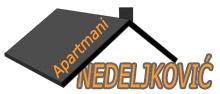 Apartmani Nedeljković – Divčibare