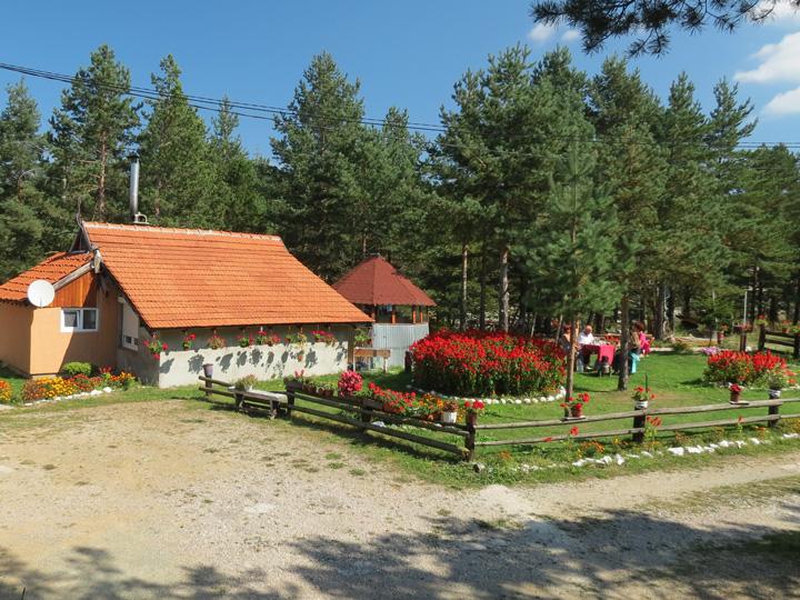 Apartmani-Nedeljkovic-Divcibare-13